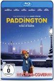 Paddington (Plüsch-Edition)