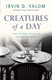 Creatures of a Day (eBook, ePUB)