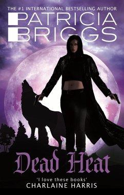 Dead Heat (eBook, ePUB) - Briggs, Patricia