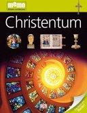Christentum / memo - Wissen entdecken Bd.34 (Mängelexemplar)