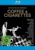 Coffee and Cigarettes OmU