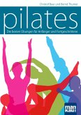 Pilates (eBook, ePUB)