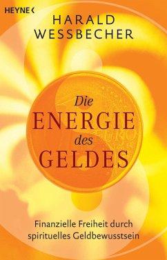 Die Energie des Geldes (eBook, ePUB)