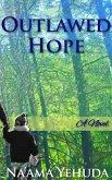 Outlawed Hope (eBook, ePUB)