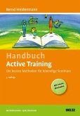 Handbuch Active Training (eBook, PDF)
