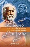 Blessed Lanfranc: The Past Life of Swami Sri Yukteswar, Guru of Paramhansa Yogananda (eBook, ePUB)