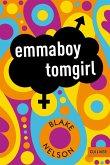 emmaboy tomgirl (eBook, ePUB)