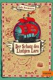 Der Schatz des Listigen Lars / Inselpiraten Bd.1 (eBook, ePUB)