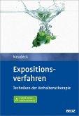 Expositionsverfahren (eBook, PDF)