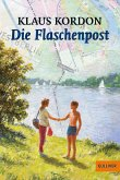 Die Flaschenpost (eBook, ePUB)