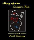 Song of the Canyon Kid (eBook, ePUB)