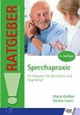 Sprechapraxie (eBook, ePUB)