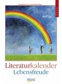 Lebensfreude 2016 Literatur-Wochenkalender
