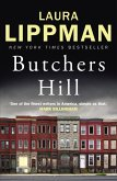 Butchers Hill (eBook, ePUB)