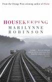 Housekeeping (eBook, ePUB)