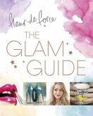 The Glam Guide (eBook, ePUB)
