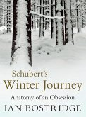 Schubert's Winter Journey (eBook, ePUB)