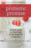 The Probiotic Promise (eBook, ePUB)