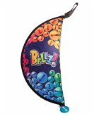 Bellz! (Kinderspiel)