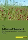 Schlesiens Pflanzenwelt