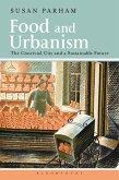 Food and Urbanism (eBook, ePUB)