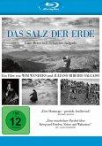 Das Salz der Erde (Limited Edition, tlw. OmU)
