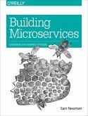 Building Microservices (eBook, ePUB)