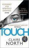 Touch (eBook, ePUB)