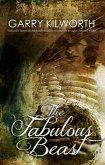 The Fabulous Beast (eBook, ePUB)