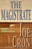 The Magistrate (eBook, ePUB)