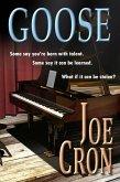 Goose (eBook, ePUB)