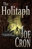 The Holitaph (eBook, ePUB)