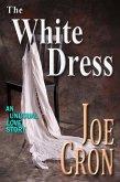 The White Dress (eBook, ePUB)