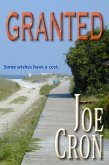 Granted (eBook, ePUB)