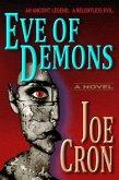 Eve of Demons (eBook, ePUB)