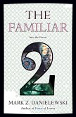 The Familiar 2. Into the Forest