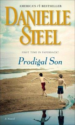Prodigal Son - Steel, Danielle