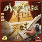 Pegasus Spiele 54562G - Mombasa