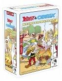 Asterix & Obelix (Spiel), Das Kartenspiel der K.O.operative