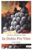 In Dubio Pro Vino (Mängelexemplar)