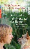 Ein Hund ist ein Herz auf vier Beinen (eBook, ePUB)