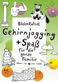 BilderRätsel (eBook, ePUB)