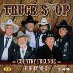 Country Freunde Für Immer-Das Beste Aller Zeiten