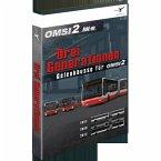 OMSI - Drei Generationen - Add-On (Download für Windows)