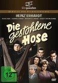 Heinz Erhardt: Die gestohlene Hose