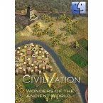 Sid Meier's Civilization® V: Scenario Pack – Wonders of the Ancient World (Download für Mac)