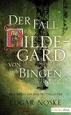 Der Fall Hildegard von Bingen (eBook, ePUB)