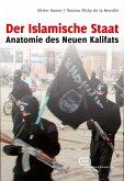 Der Islamische Staat (eBook, ePUB)