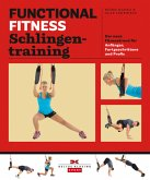Functional Fitness Schlingentraining (eBook, PDF)