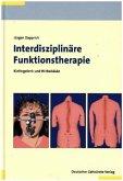 Interdisziplinäre Funktionstherapie